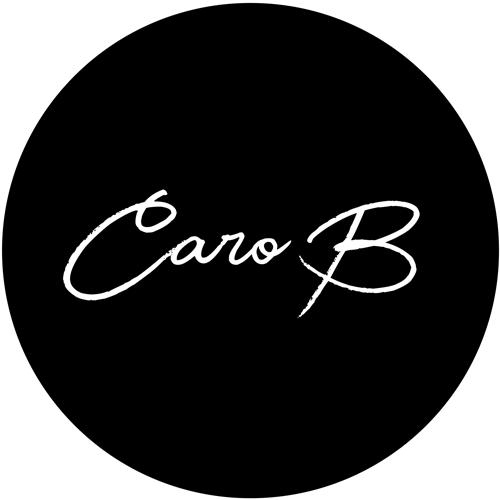 Caro B
